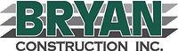 BryanConstruction_Small-1.jpg
