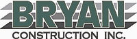 BryanConstruction_Small-1.jpg