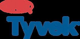 1280px-Dupont_Tyvek_logo.svg.png