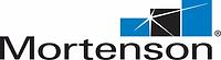 mortenson-logo_r (1).webp