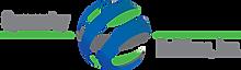 Complete+Vector+Logo+(60grey)web.png