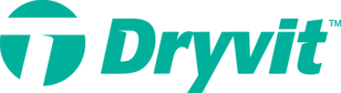 dryvit-logo_large_color.png