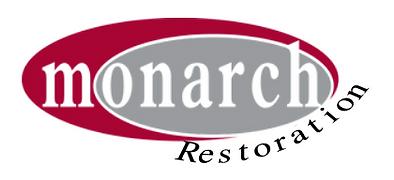 Monarch Restoration.png