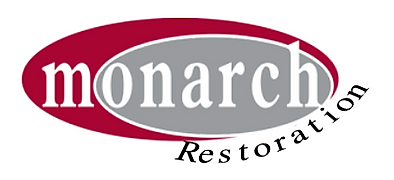 Monarch Restoration.png