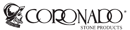 Coronado-Stone-Logo_edited.png