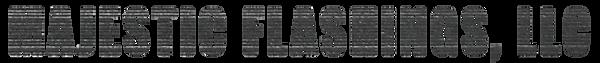 majestic_flashings_logo.png