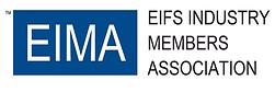EIMA-LogoType-287.tif
