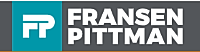 fransen-pittman-construction-co-inc-logo
