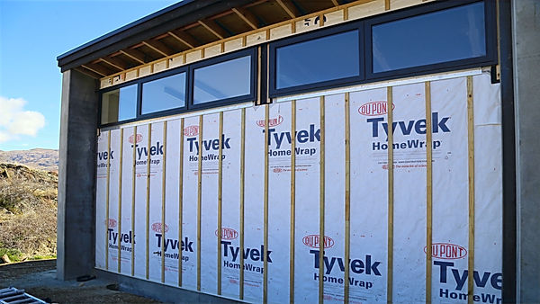 dupont-tyvek-homewrap-from-pink-batts_ed