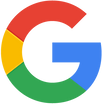 review-us-on-google-png-11.png