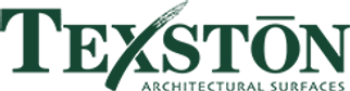 texston-main-logo.png