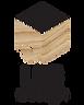logo-lrg-design-grand.png