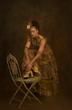 elad gonen portrait (14).jpg