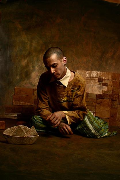 elad gonen portrait (32).jpg