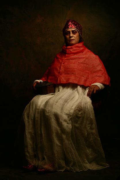 elad gonen portrait (19).jpg