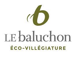 Logo_Le_Baluchon_Éco-villégiature.jpg
