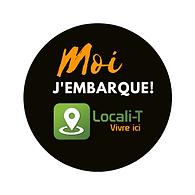 Moi J'EMBARQUE - Logo(4).png