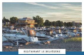 REstaurant_Le_Belve%C3%8C%C2%81de%C3%8C%