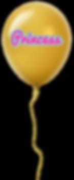 balloon2.png
