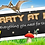 Thumbnail: Easter Treasure Hunt/Party Pack