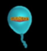 balloon 1.png