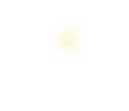 1516938335sparkle-png-yellow.png