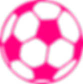 hot-pink-soccer-ball-md.png