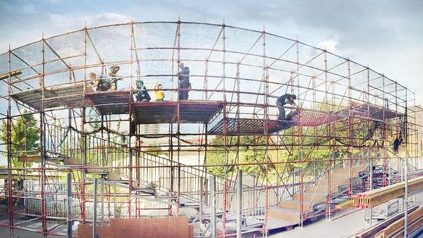 constructionsite21300.jpg