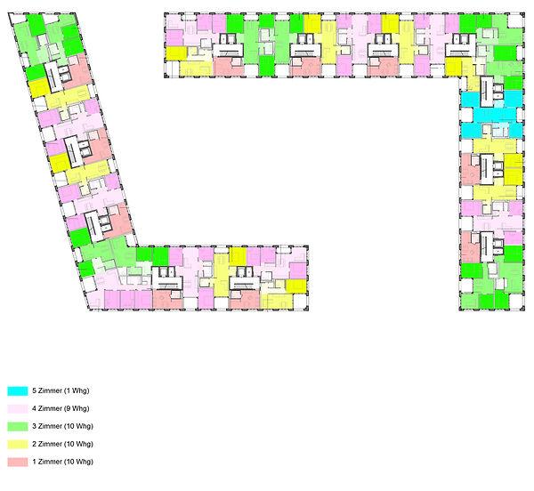 1602_AA_2_GR_30_001_3_WHG_Flächen.jpg