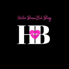HB Blog Logo.png