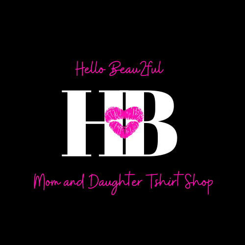 HB Tshirt Shop.png