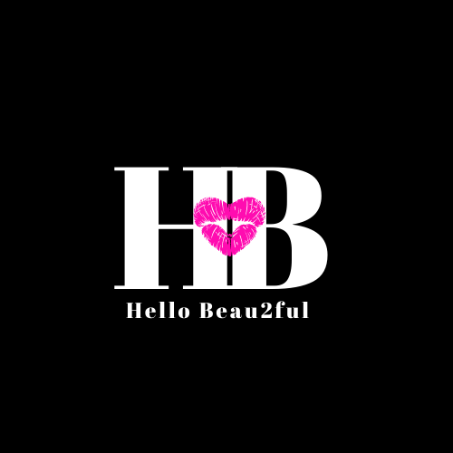 Hello Beau2ful Collaborations
