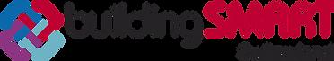 Logo-BuildingSMARTSwitzerland.png