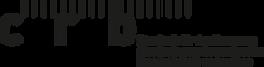 CRB_Logo_Byline_dfi_SW_pos_def.png