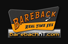 barebackrt.png