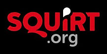 Squirt.org.jpg