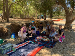SUP picnic 3.jpg