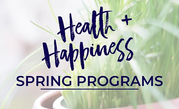 Spring Programs.png