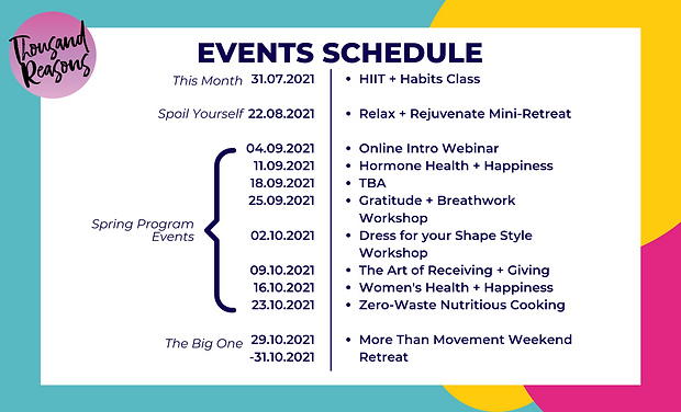 Event Schedule web event pic.png