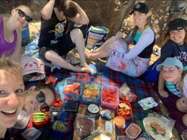 SUP picnic 2.jpg
