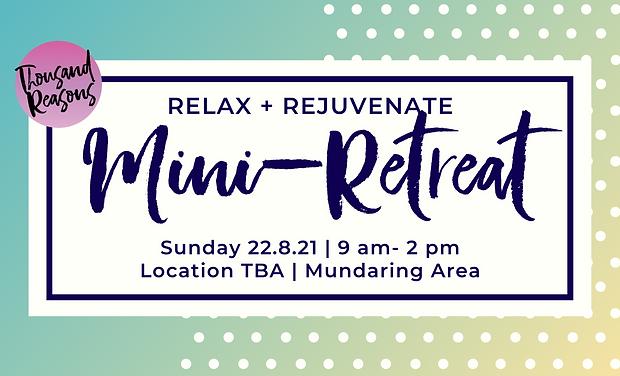 Mini-Retreat eventbrite web coverpic.png