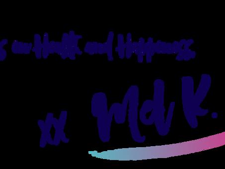 Women's Health + Happiness Coaching FAQ's
