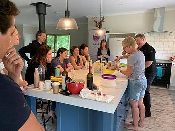 retreat kitchen demo.jpg