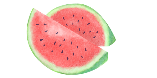 watermelon challenge background.png