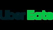 Uber-Eats-logo-3.png