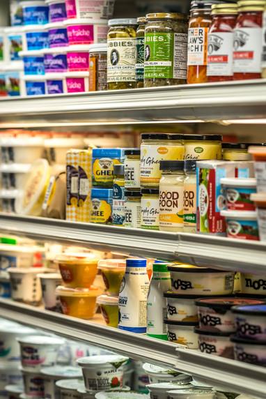 DUMBO MARKET_grocery .jpg