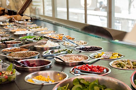 Dumbo Market_salad bar2.jpg
