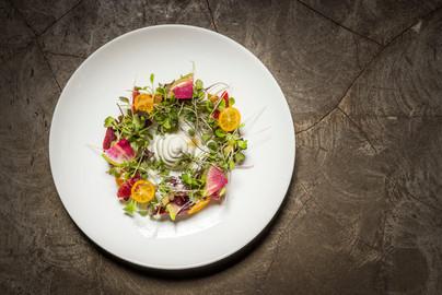 Prepared Foods_plate white.jpg
