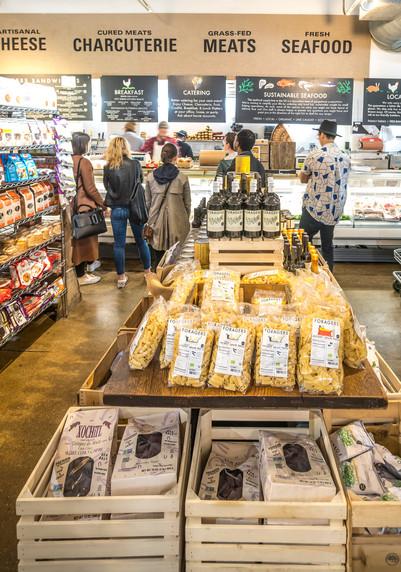 Dumbo Market_market _ grocery (2).jpg