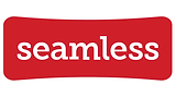 seamless-vector-logo.png